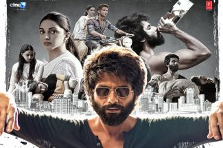 kabir-singh-film-review