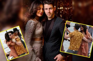 priyanka-and-nick