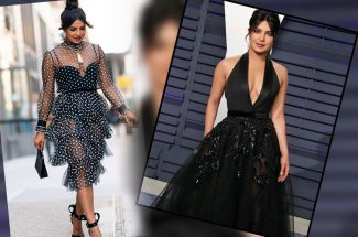 priyanka-chopra-fashion