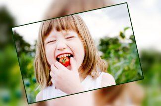 tomato-for-health