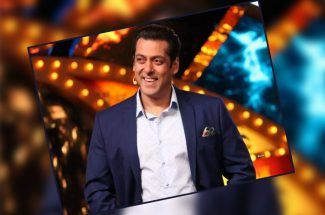 salman-khan-in-bigg-boss-13