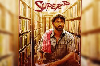 super-30-film-review