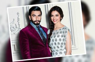deepika-and-ranvir