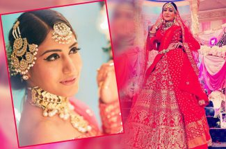 surbhi-chandana-fashion