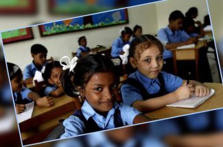 Maharashtra-school