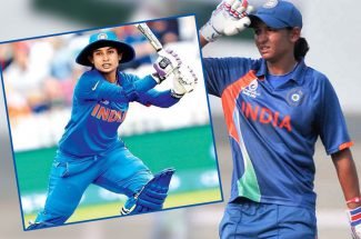 indian-women-player