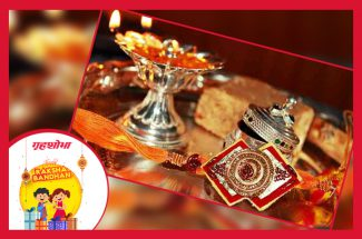 rakhi-thali-decoration
