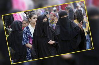 muslim-ladies