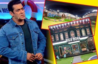 bigg-boss-13-house