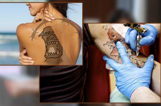 tattoo-Craze-in-society