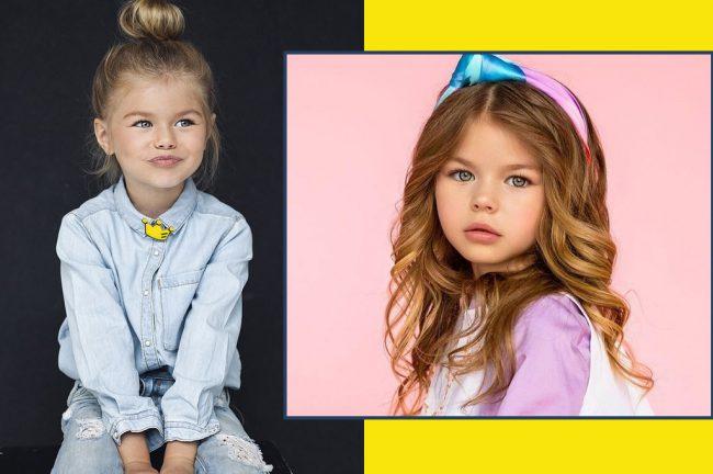 most-beautiful-child