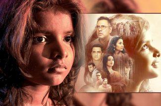 jhalki-film-review