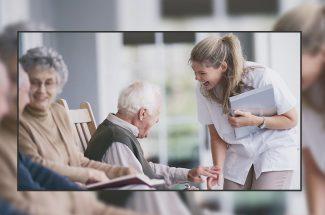 aged-people