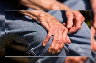 Parkinsonism-decide