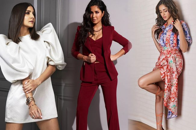fashion-trends-2019