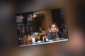 alone-in-restaurants