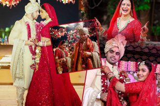 priyanka-bridal-look